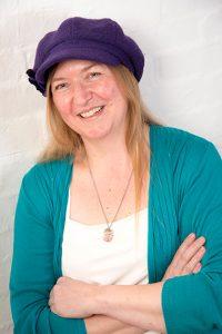 SBS Team - Lesley Jane Holyoake