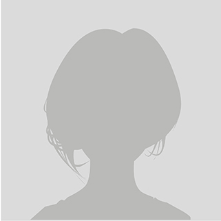 Tina Mayfield -  Self Employed Mum & Grandparent