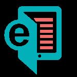 Step by Step Listening ebooks