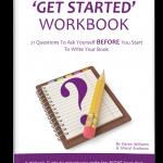 Get Started Workbook