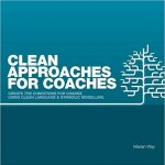 clean approach for coaches