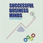 successful business minds